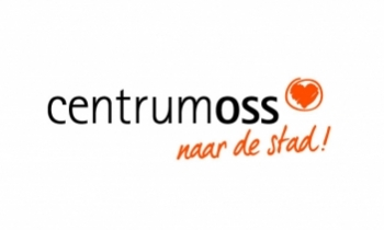 H. Centrum Management Oss